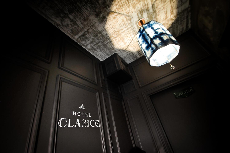 ThePerfectHideaway_Hotel Classico19.jpg