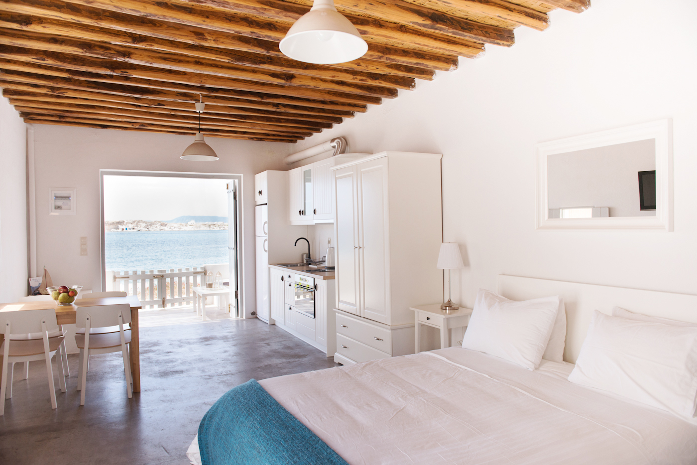 ThePerfectHideaway_Thalassa Beach House02.JPG
