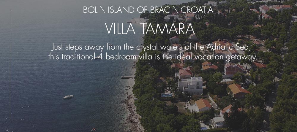 VillaTamara.jpg