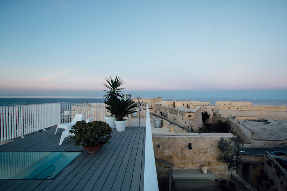 ThePerfectHideaway_VallettaVintage03.jpeg