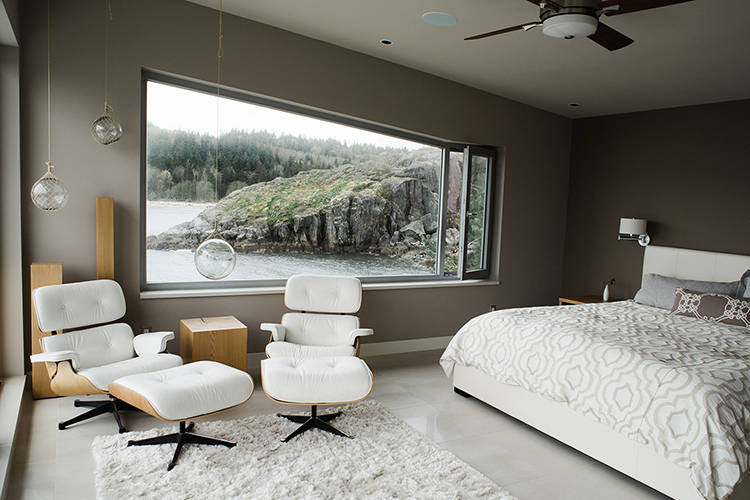 ThePerfectHideaway_PointhouseSuites12.jpg