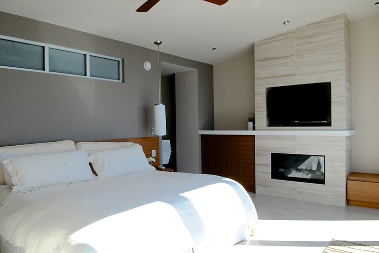 ThePerfectHideaway_PointhouseSuites08.jpg