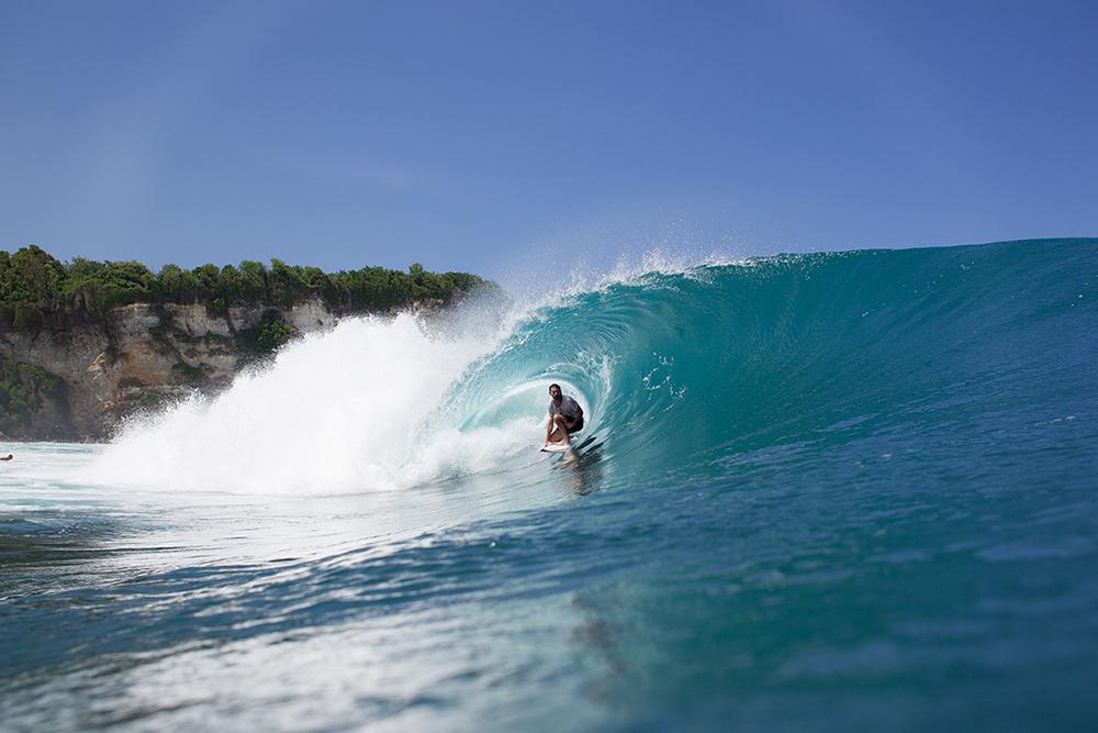 Uluwatu Surf Villas The Perfect Hideaway
