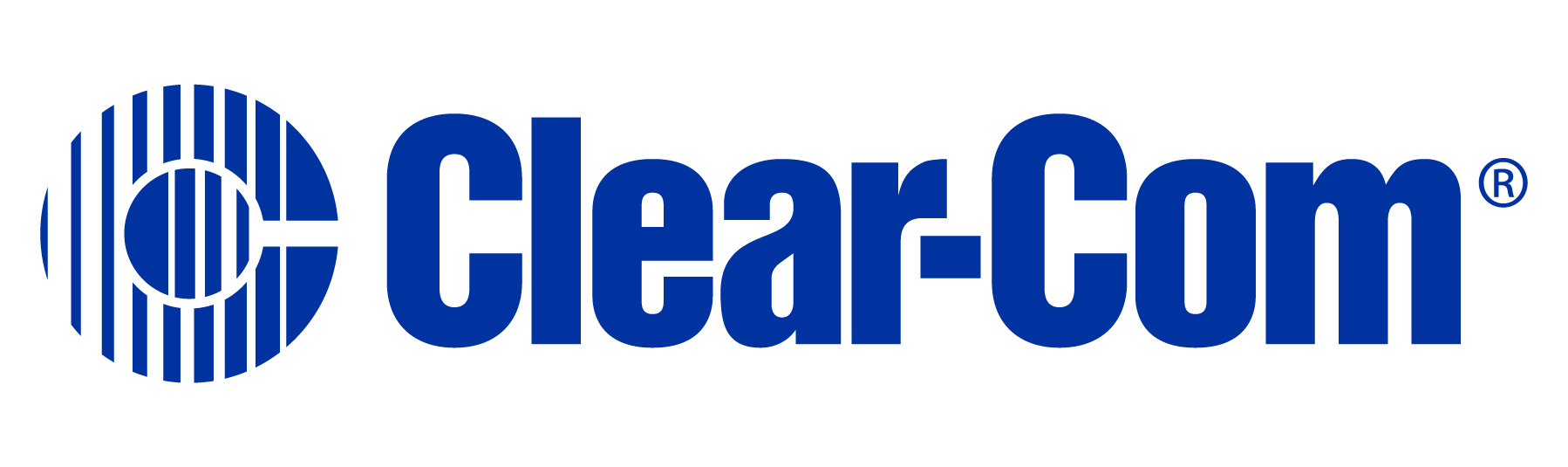 Clear-Com-Logo-No-Tag-RGB-Hi-Rez.jpg