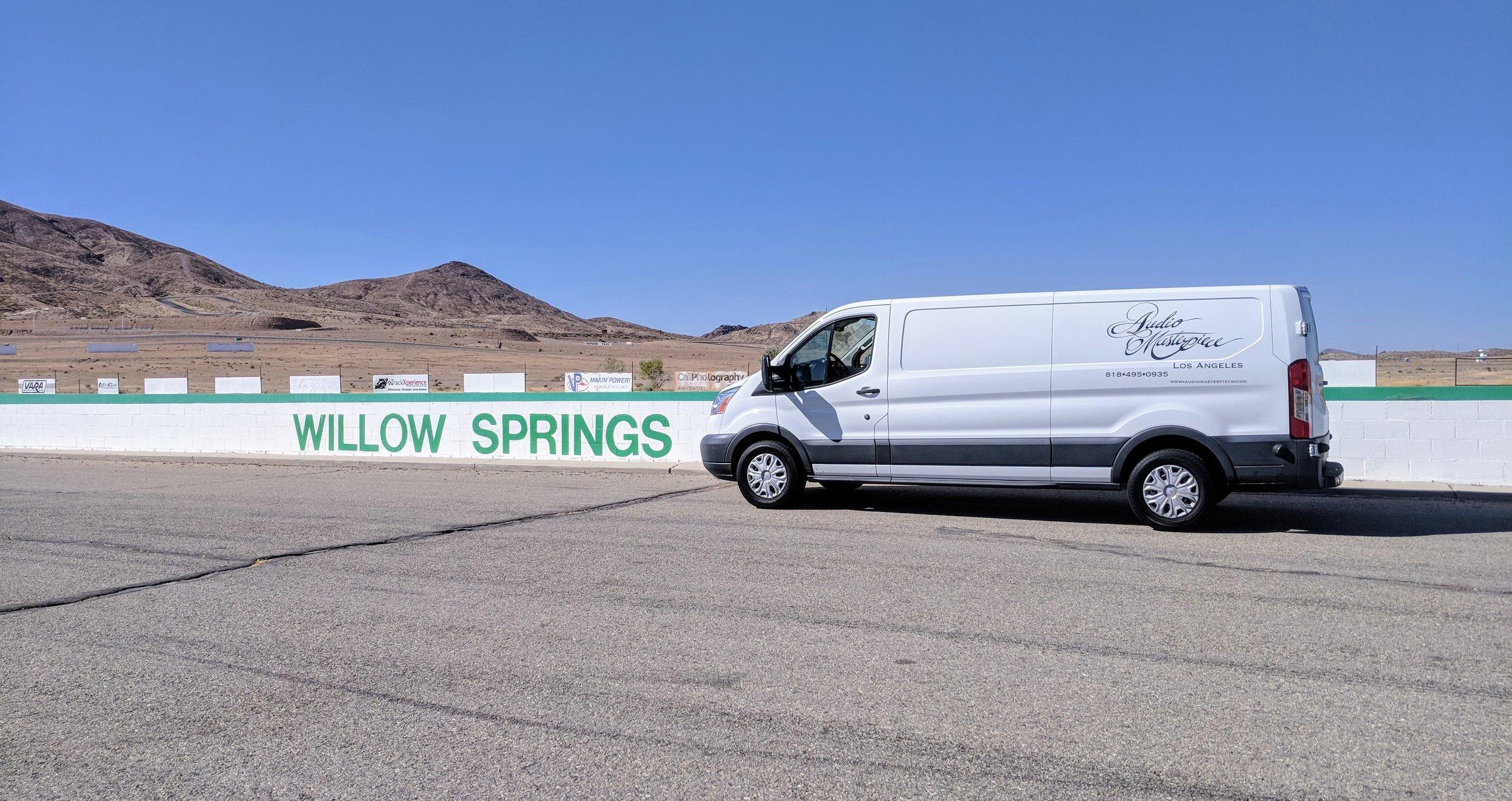 van_willow springs.jpg