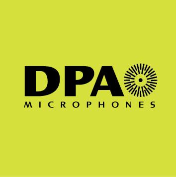 DPA_Logo_JPEG.jpg