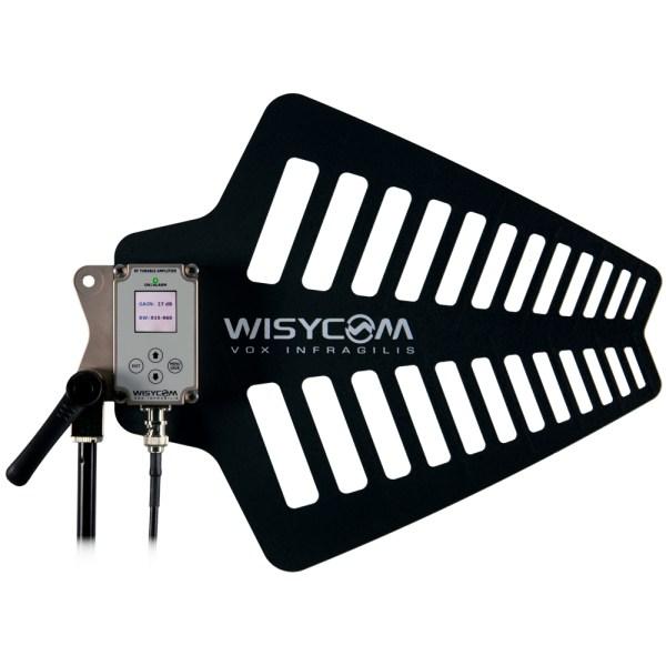wisycom_lfa_antenna_front.jpg