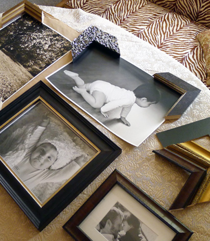 PHILADELPHIA BASED STUDIO SPECIALIZING IN CREATING FINE ART PORTRAITS AND ALBUMS CREATED BY HAND USING AN ARCHIVAL TRADITIONAL DARKROOM METHOD.