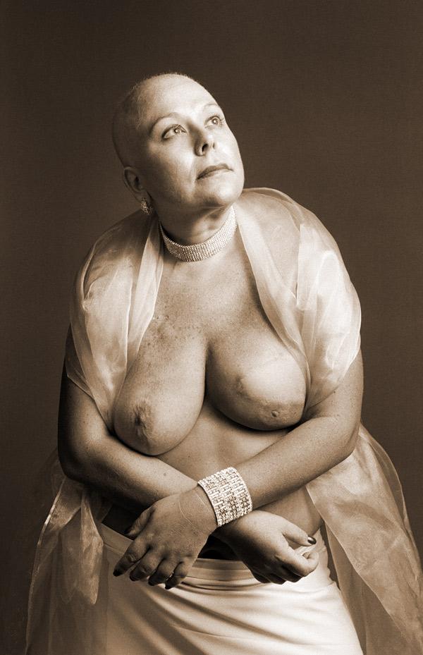 """Survivor"" - 2008 Women in Photography International Award Winner"