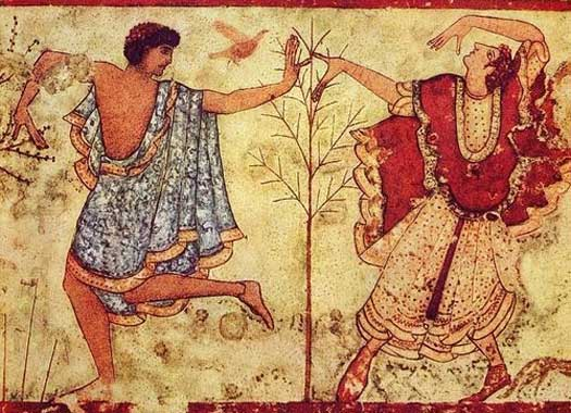 Etruscan_Art01_full