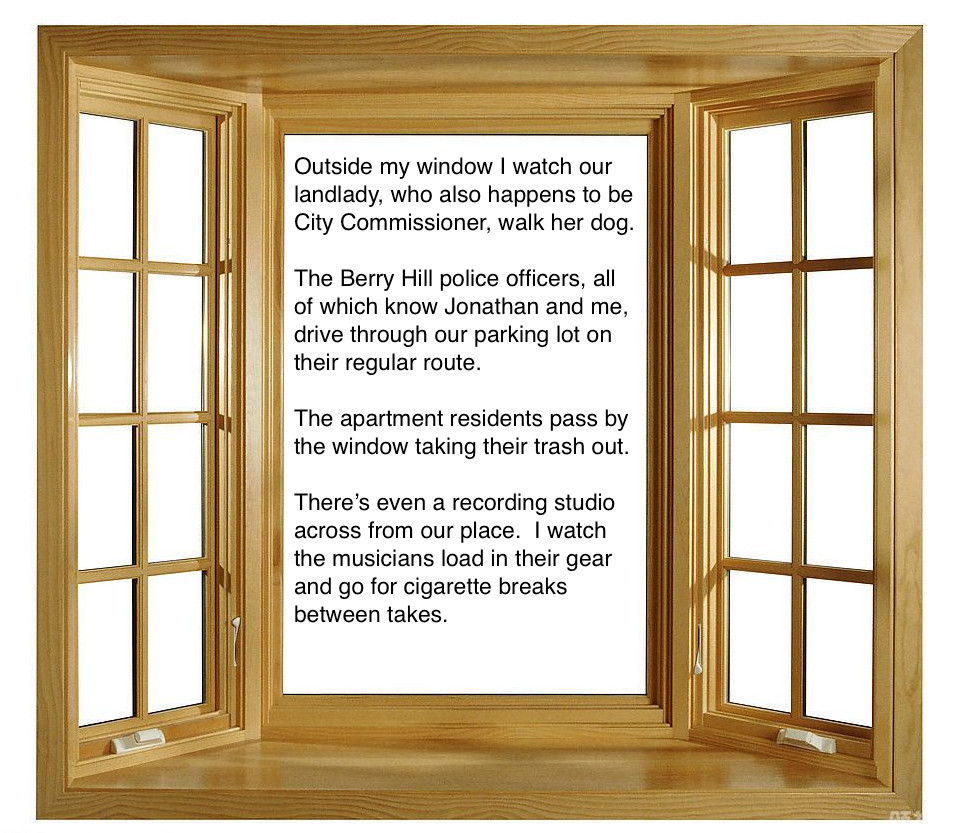 Popular-Wooden-American-Style-Window copy