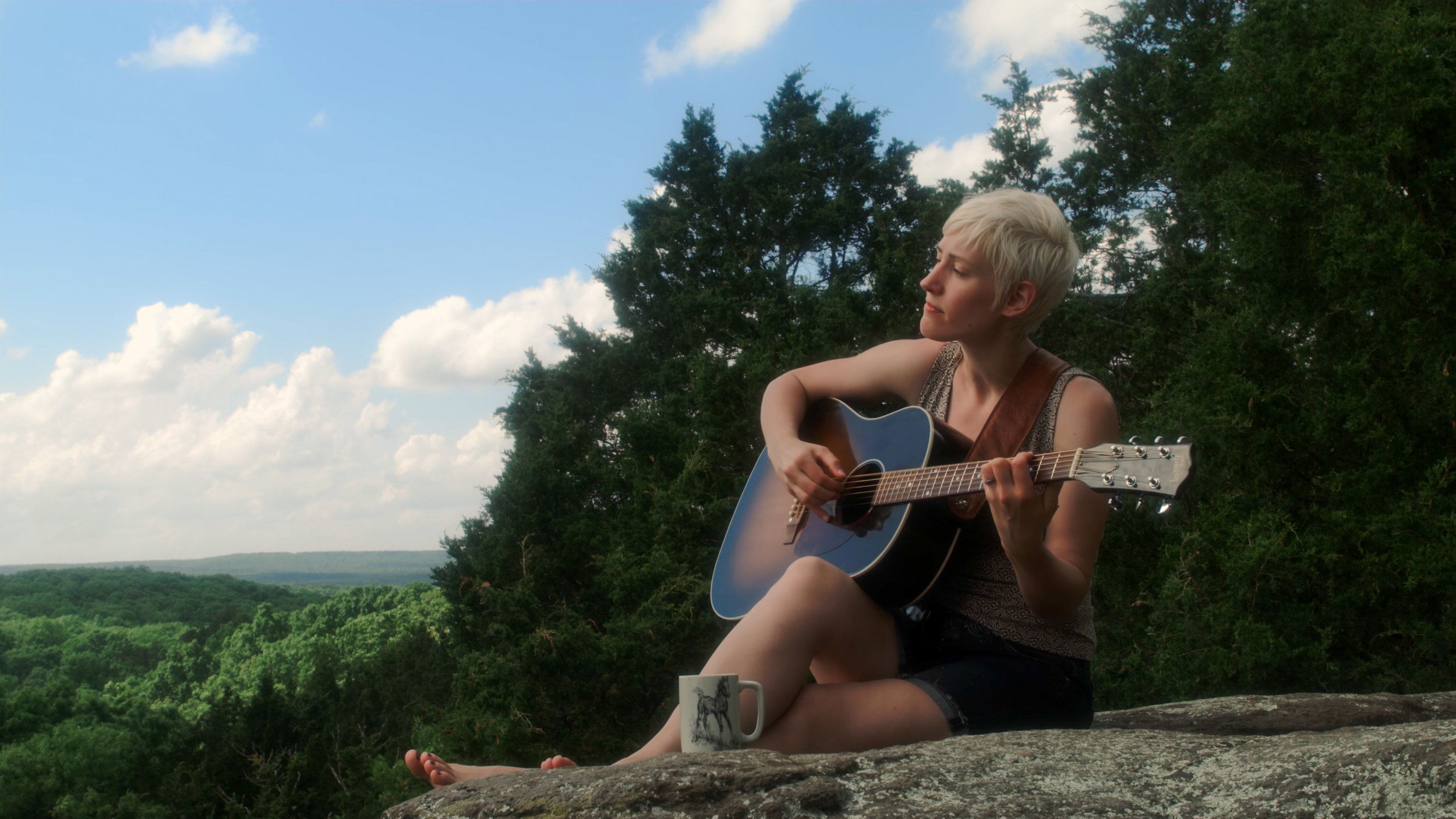 Patch of Peace (ACOUSTIC).00_00_48_04.Still004.jpg