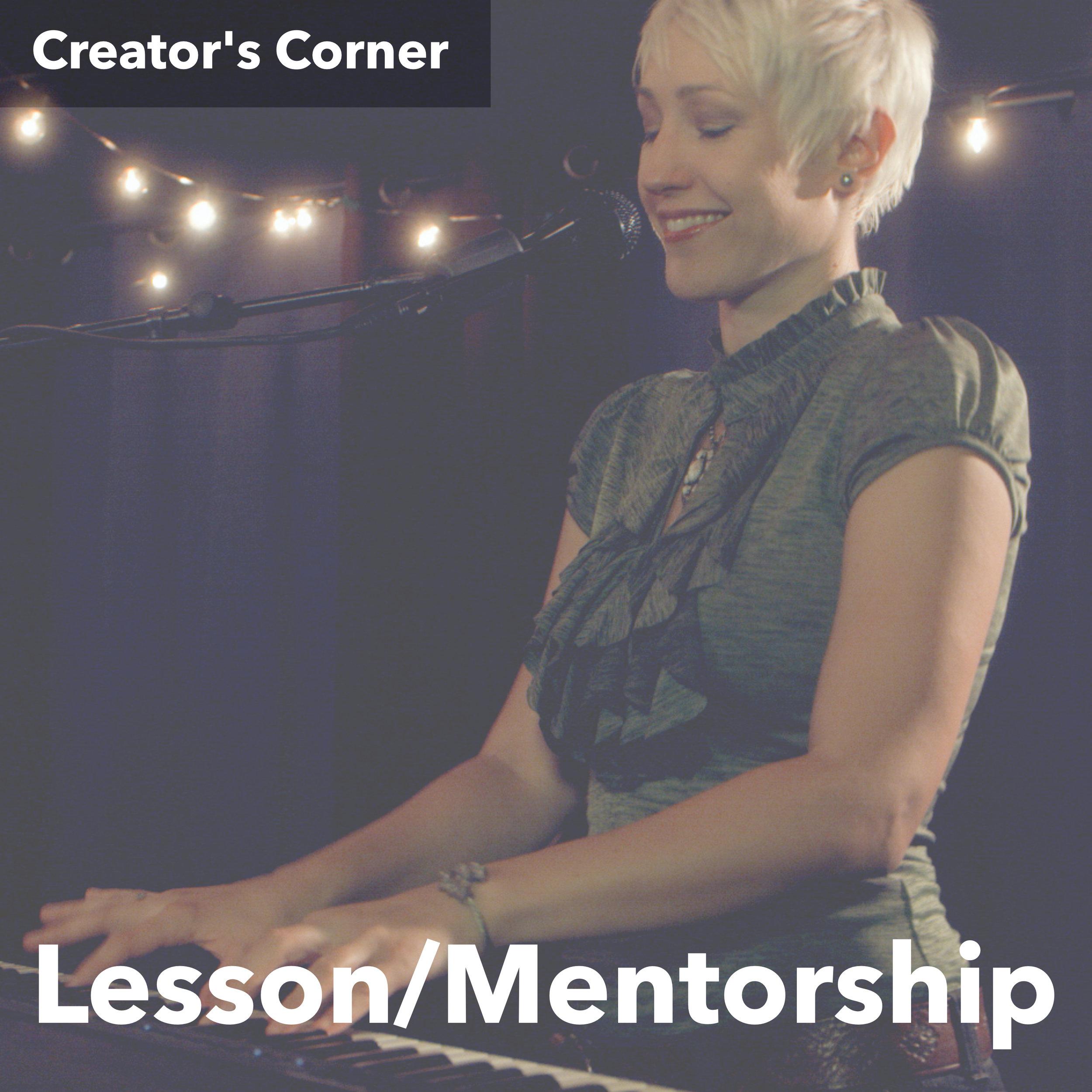 Lesson Mentorship.jpg