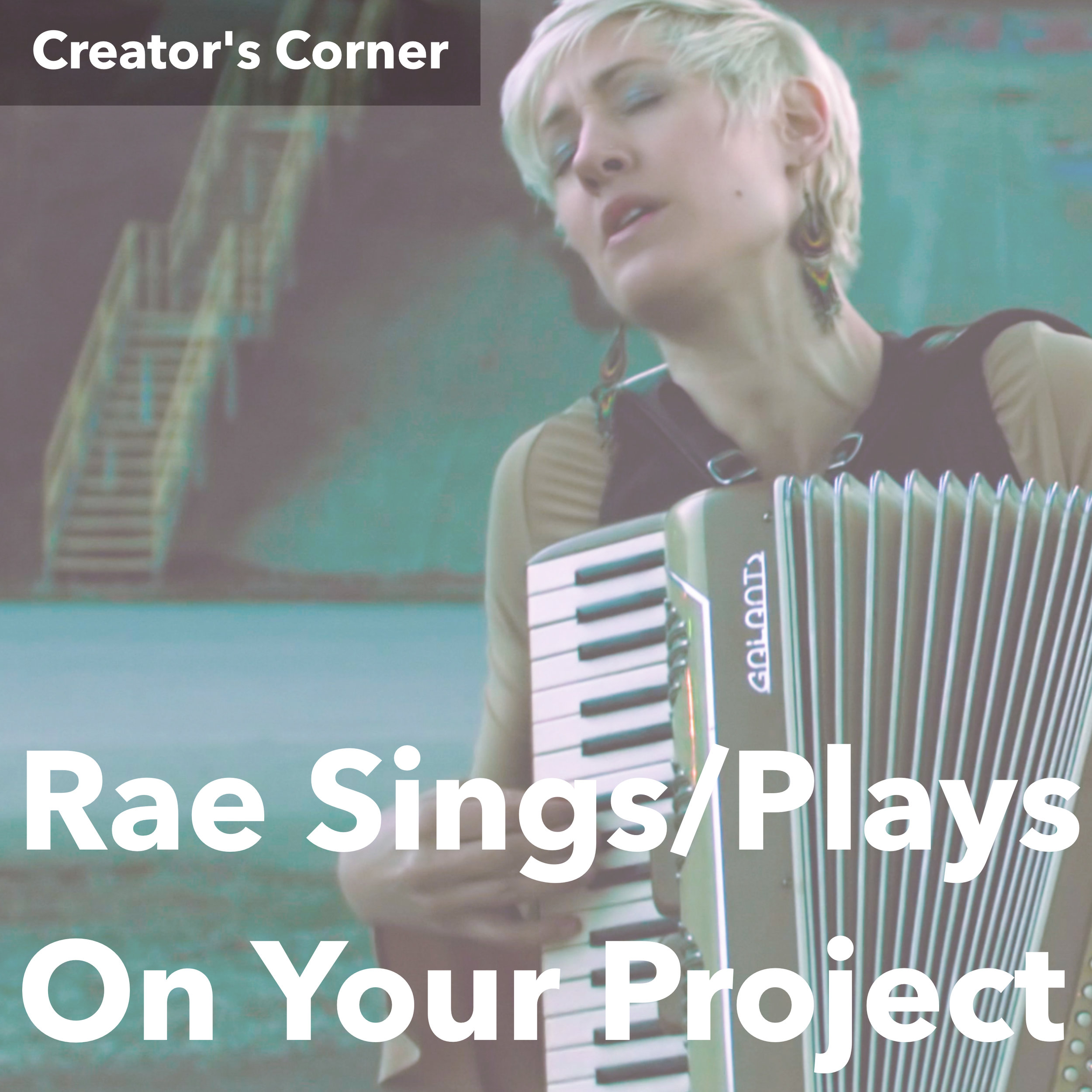 Rae Sings Plays.jpg
