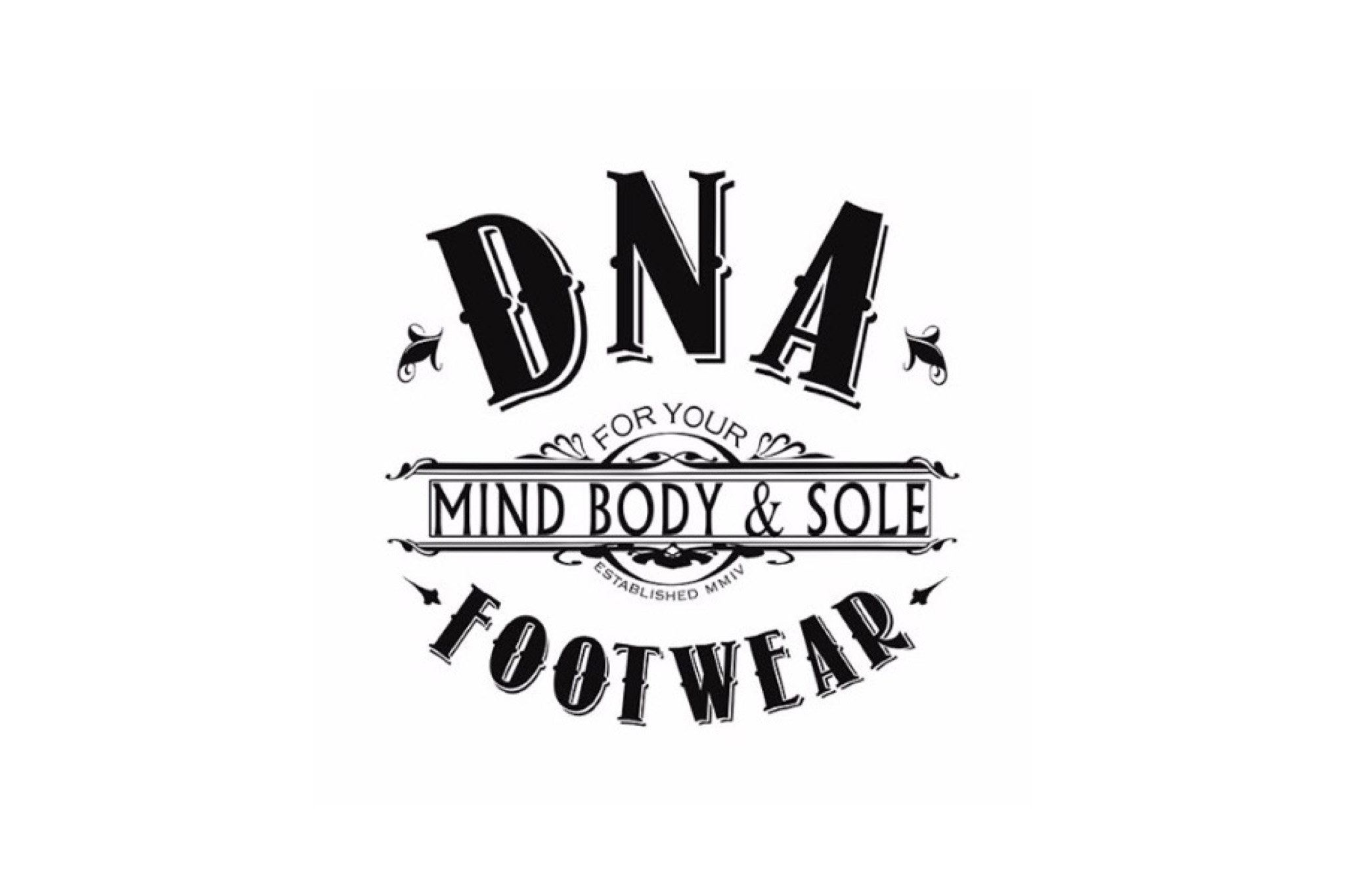 DNA Footwear - Retail shop specializing in footwear - rustic chic boutique shopping experience. Energizing folk house, deep house, modern, hip and soulful tunes. - dnafootwear.com