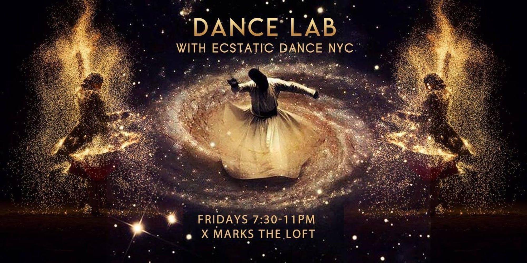 Dance_Lab_88_Ecstatic_Dance.jpg