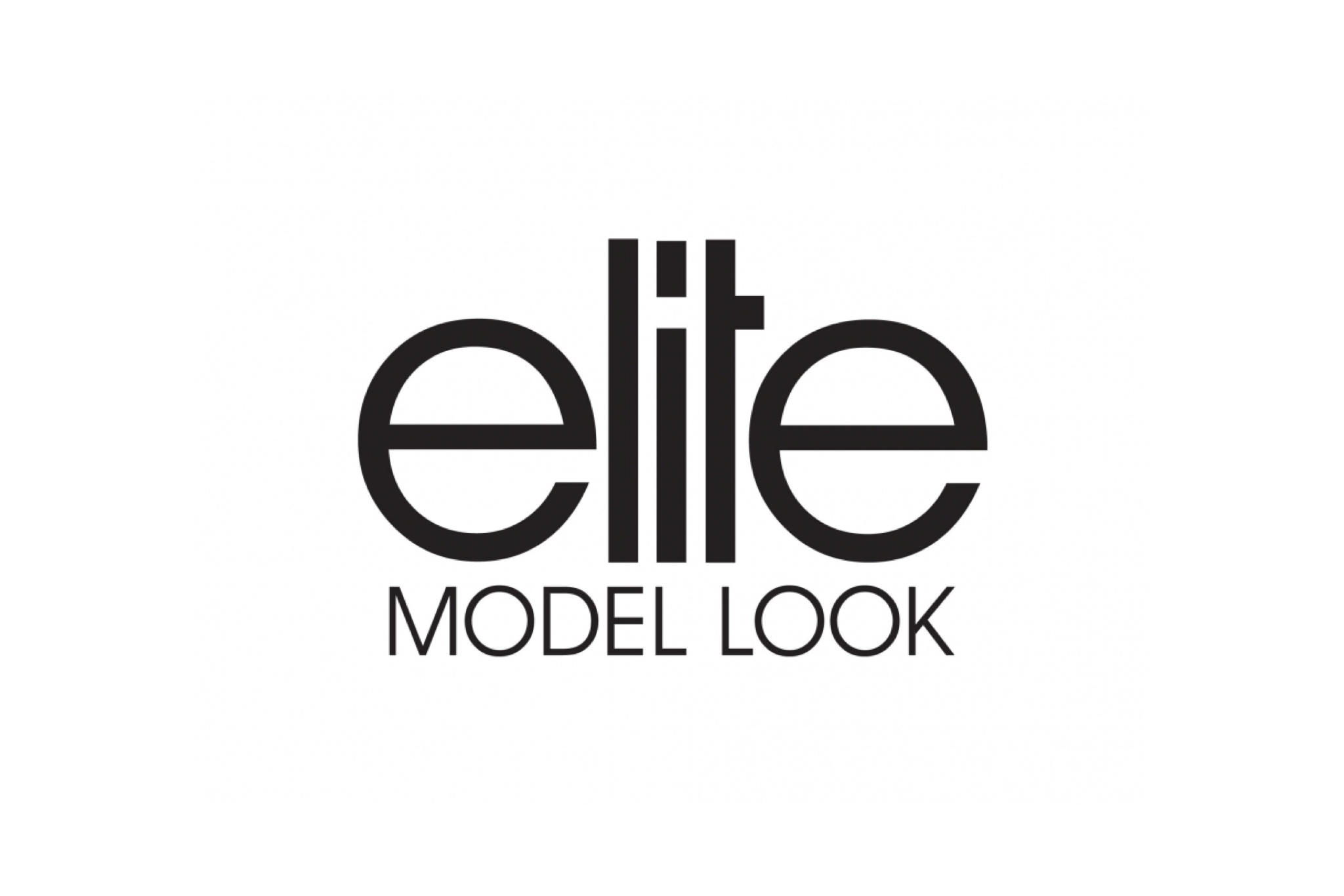 EML Superstar Tour 2019 CDMX - with love from Mexico City and lots of central American flavors - www.elitemodellook.com
