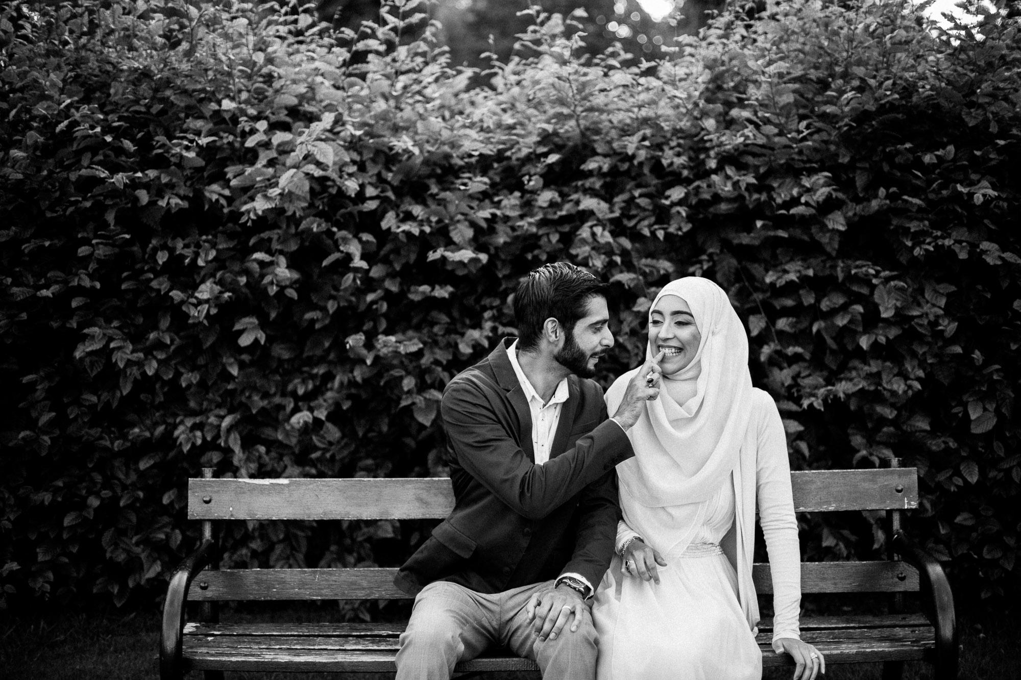 Couple Photoshoot Photographer Henna Ali (5 of 38).jpg