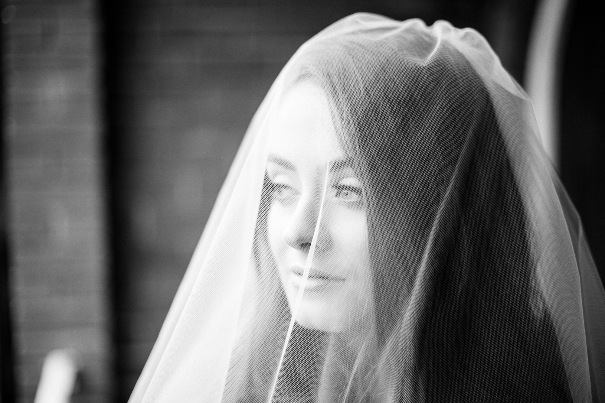 Wedding Photographer Henna Ali (3 of 38).jpg