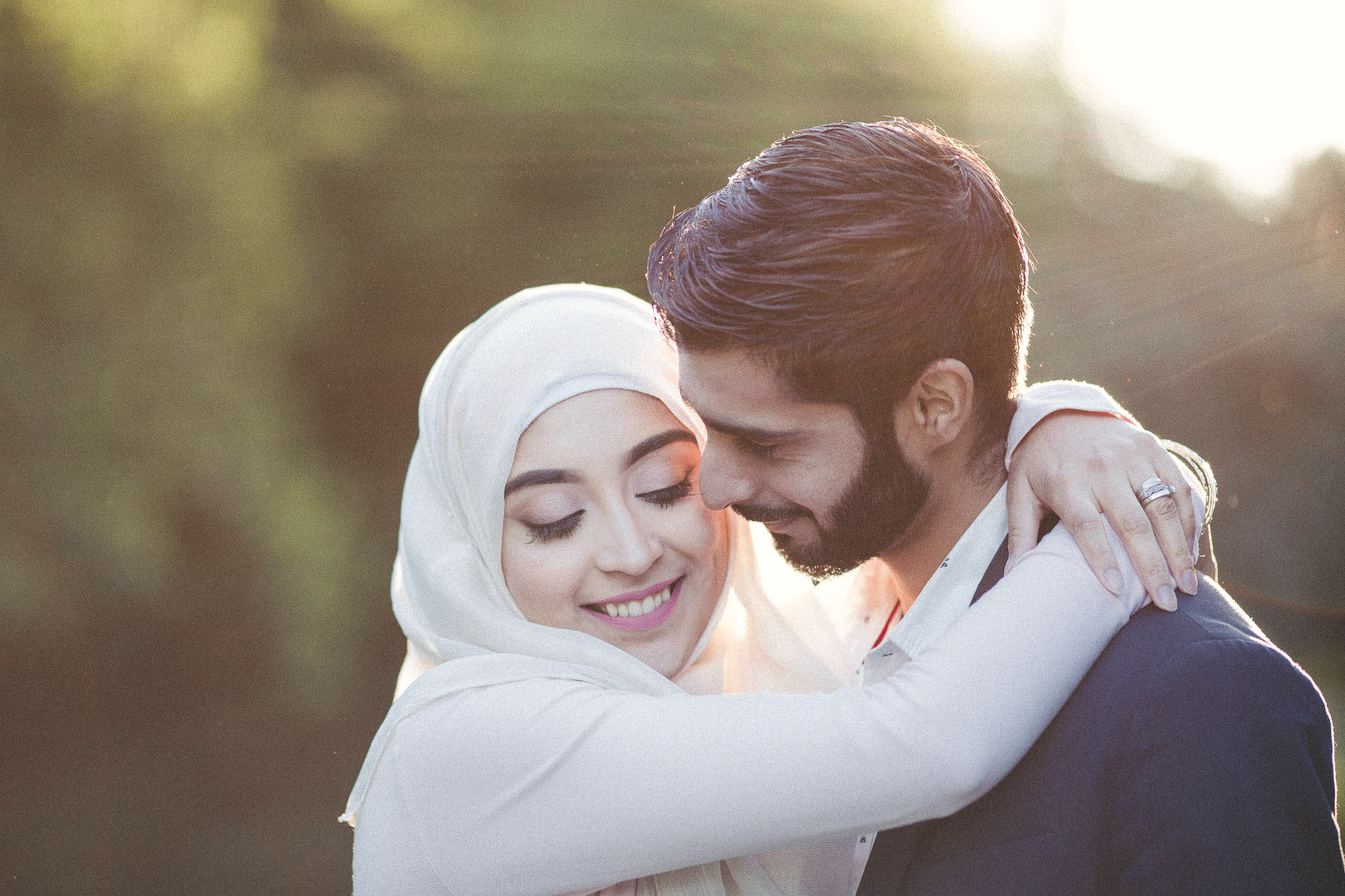 Wedding Photographer Henna Ali (8 of 38).jpg