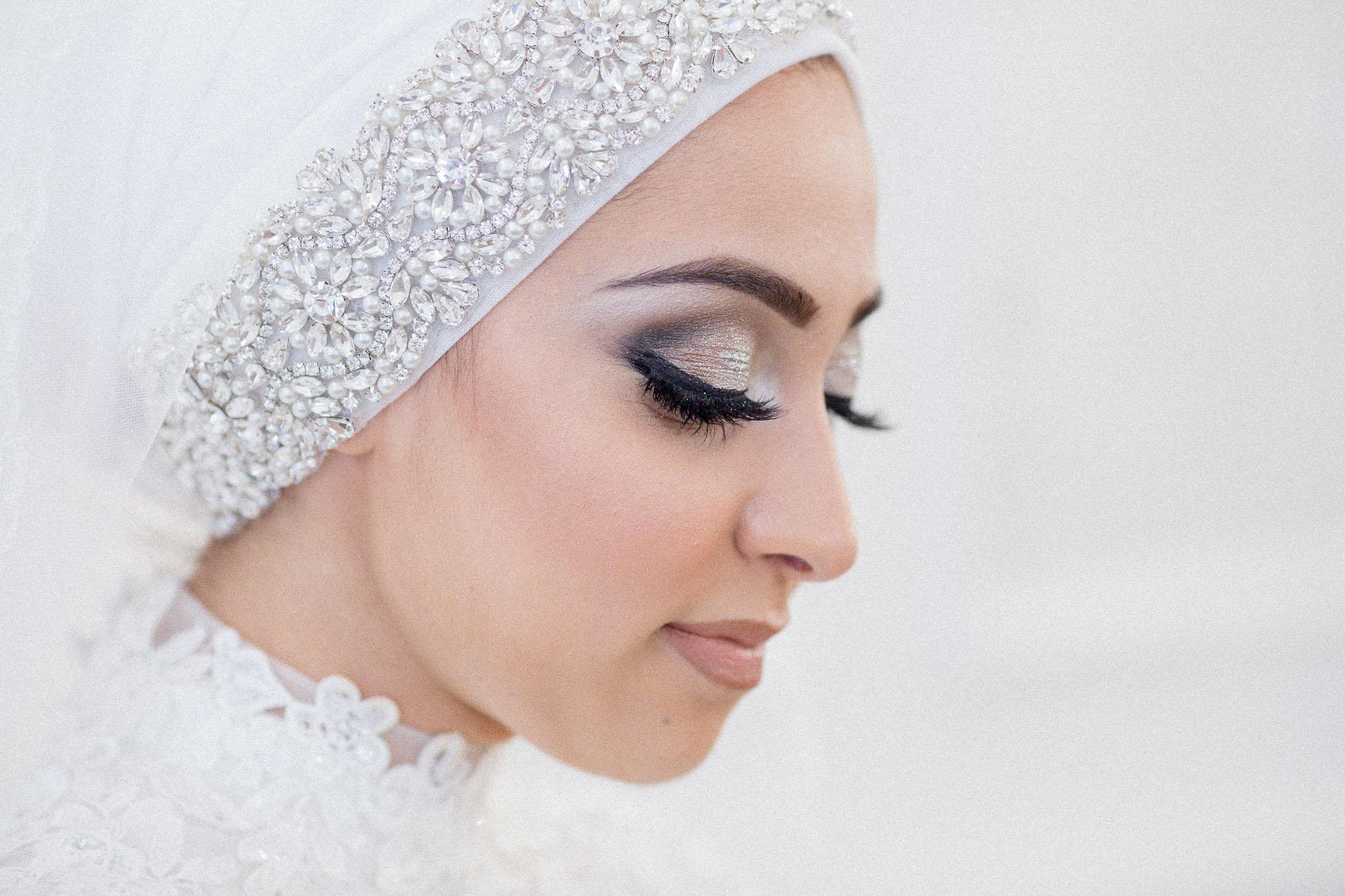 Wedding Photographer Henna Ali (12 of 38).jpg
