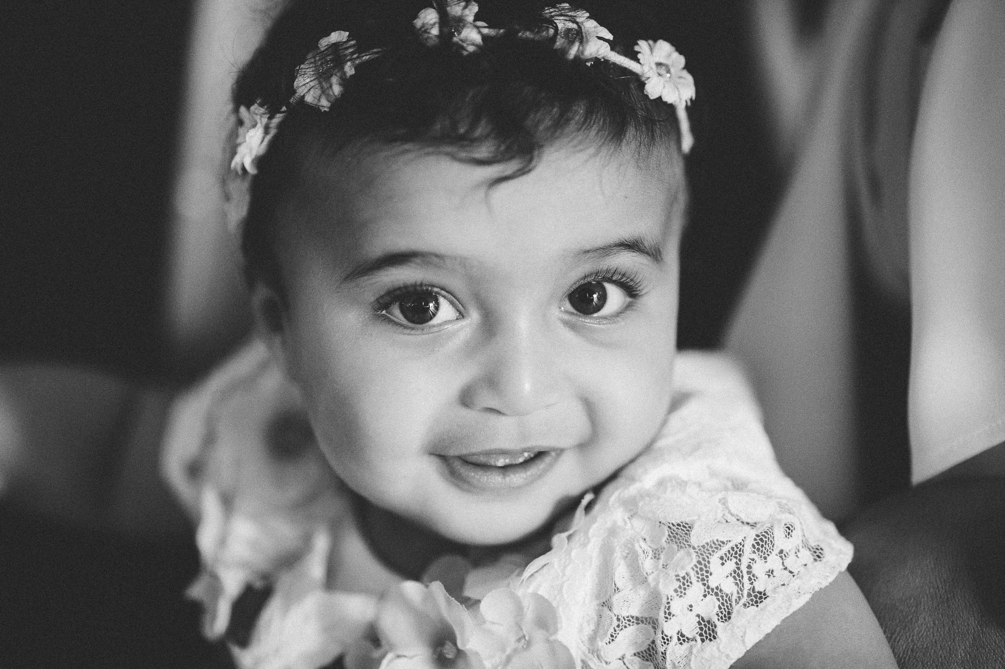 Wedding Photographer Henna Ali (16 of 38).jpg
