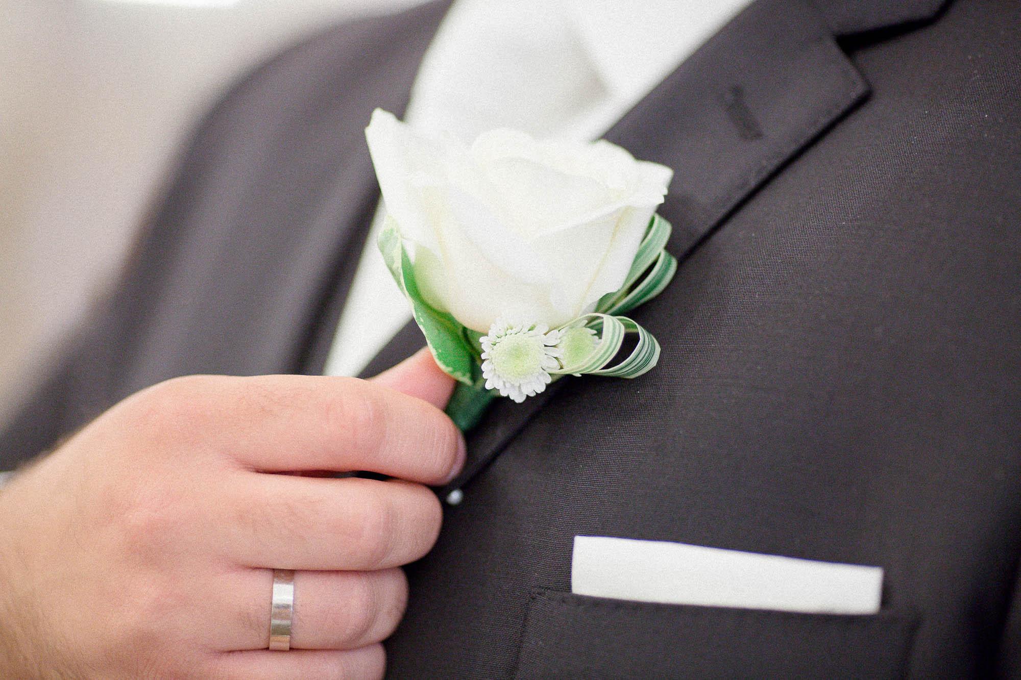 Wedding Photographer Henna Ali (15 of 38).jpg