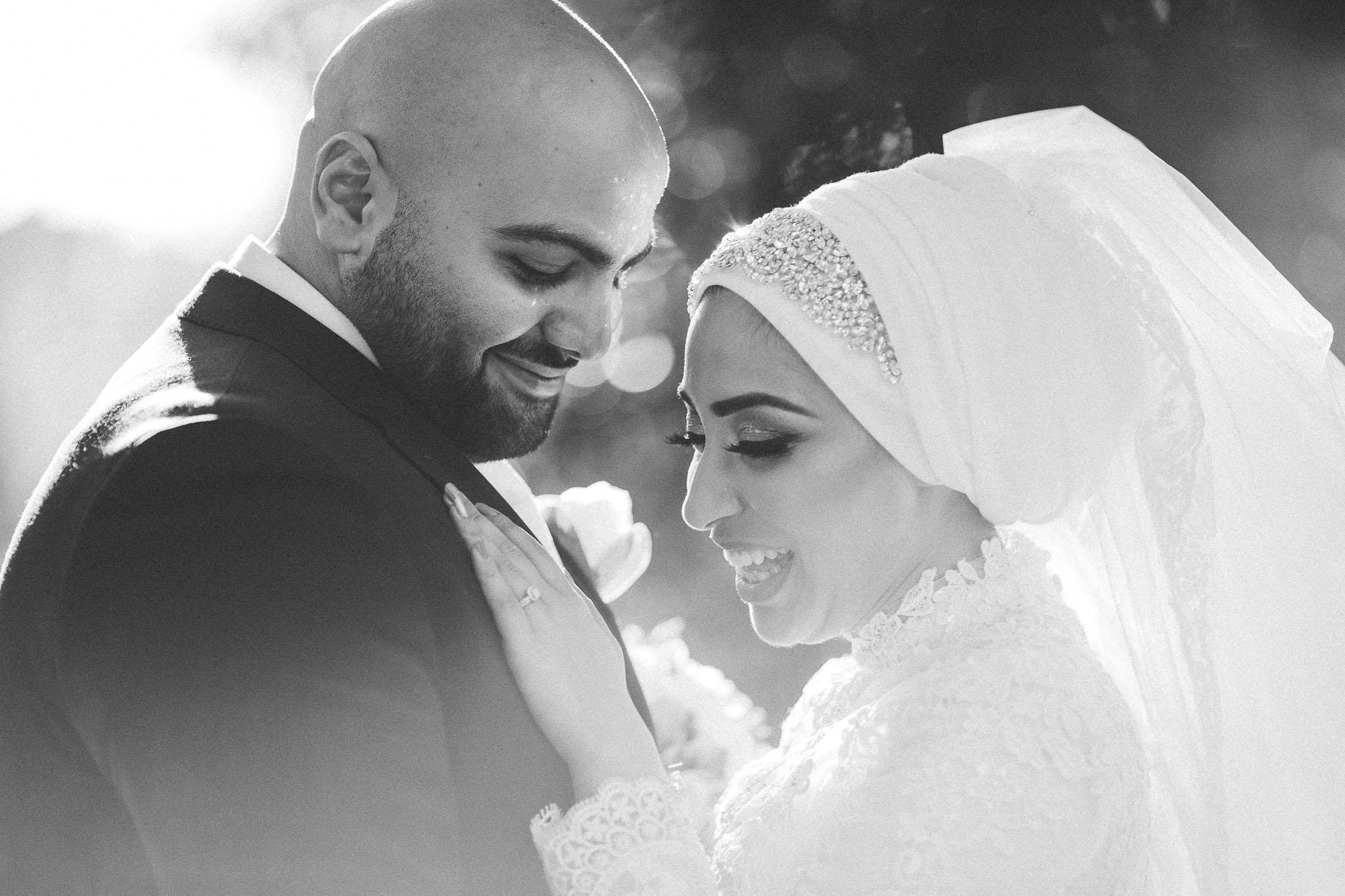 Wedding Photographer Henna Ali (20 of 38).jpg