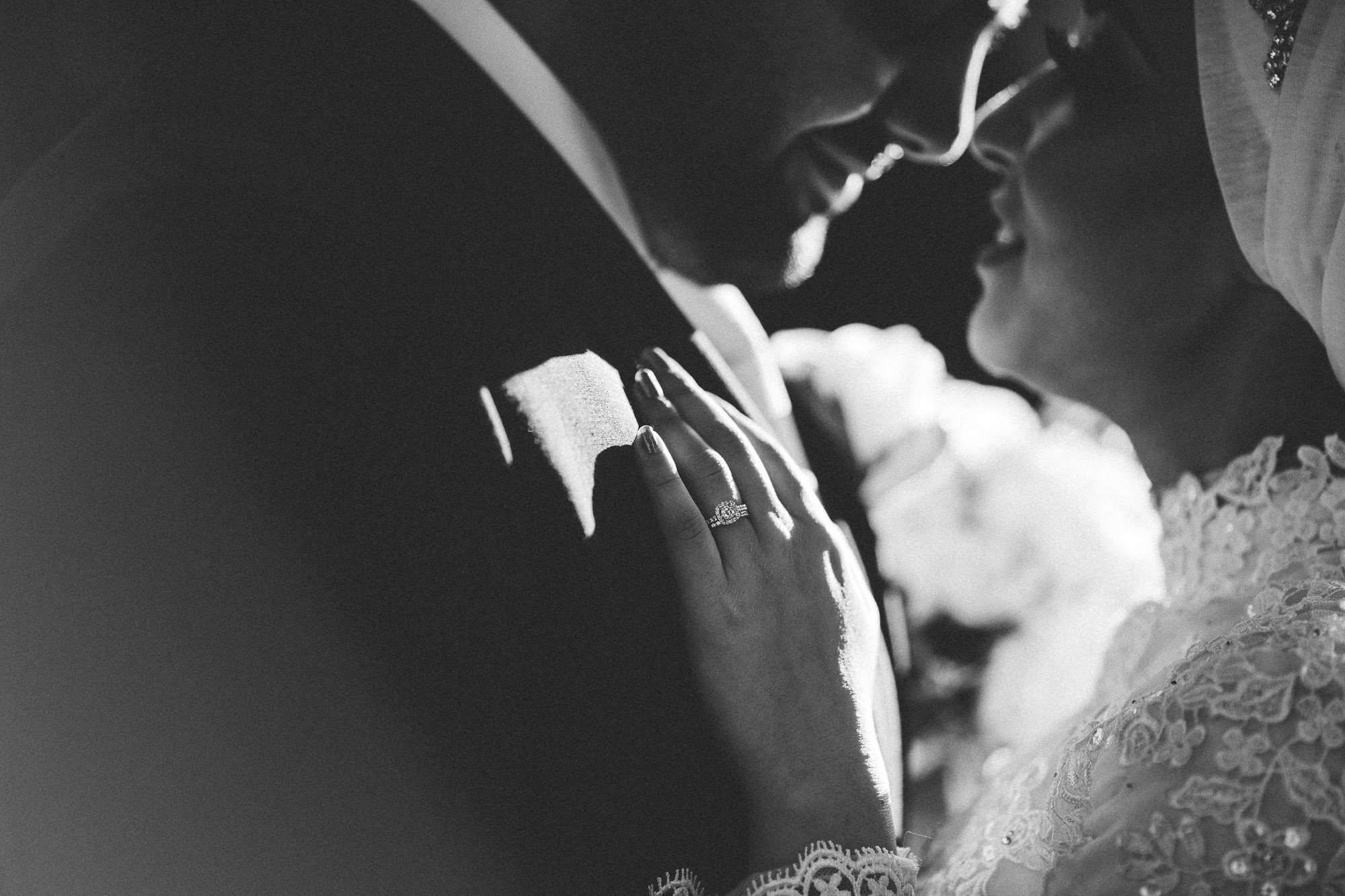 Wedding Photographer Henna Ali (24 of 38).jpg