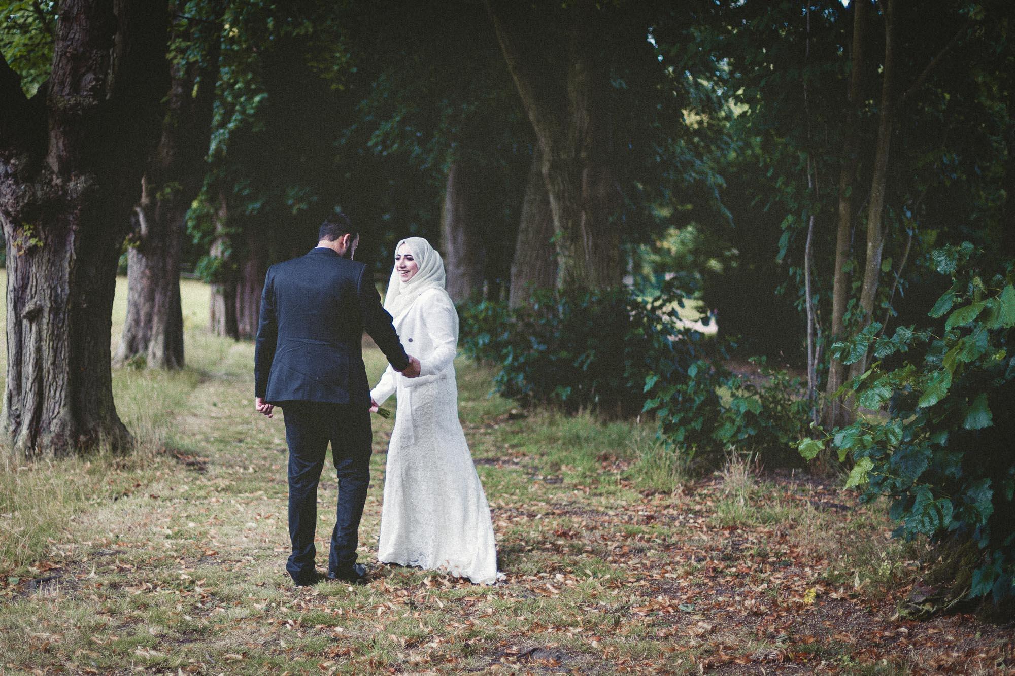 Wedding Photographer Henna Ali (26 of 38).jpg