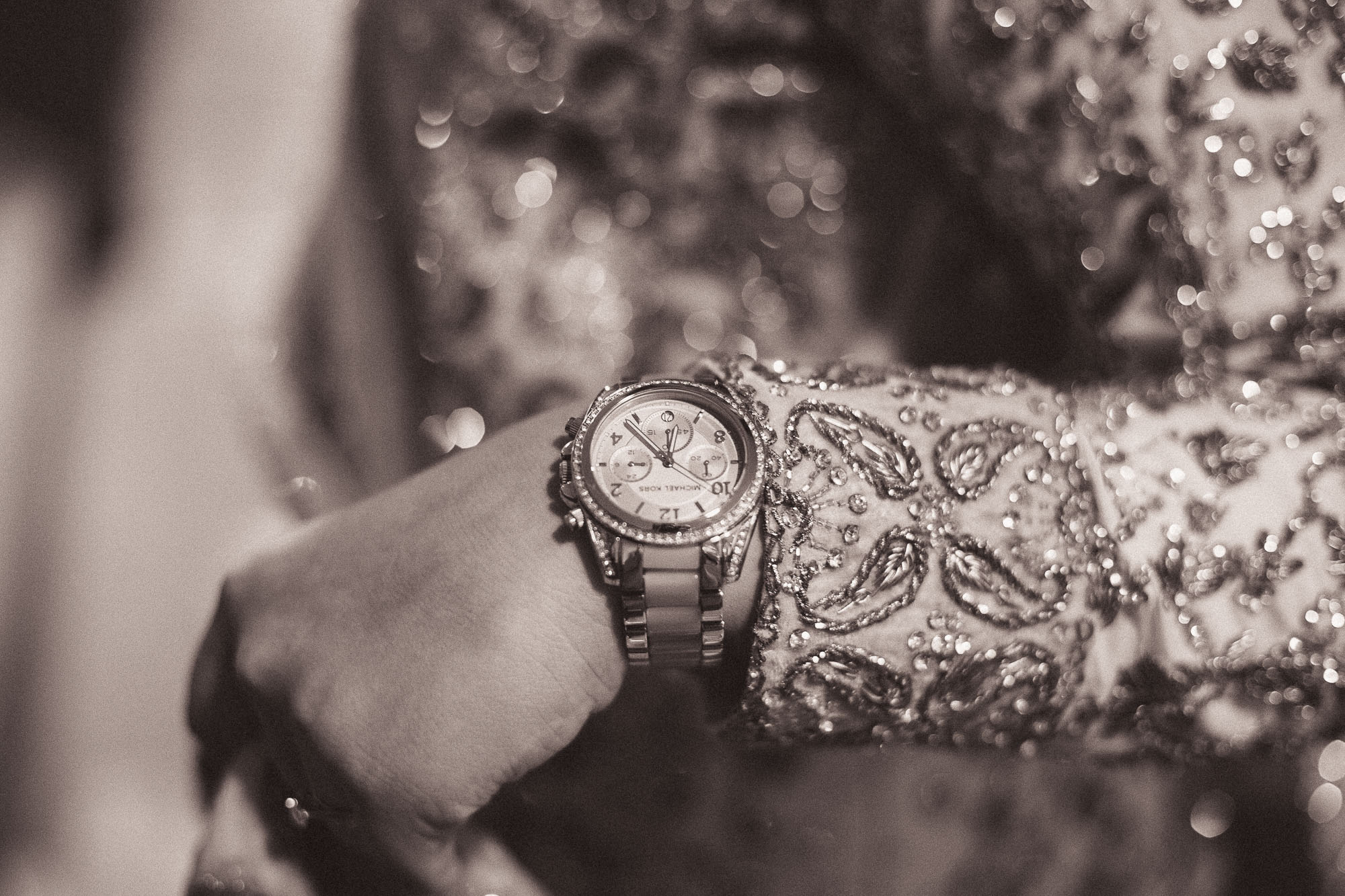 Wedding Photographer Henna Ali (32 of 38).jpg