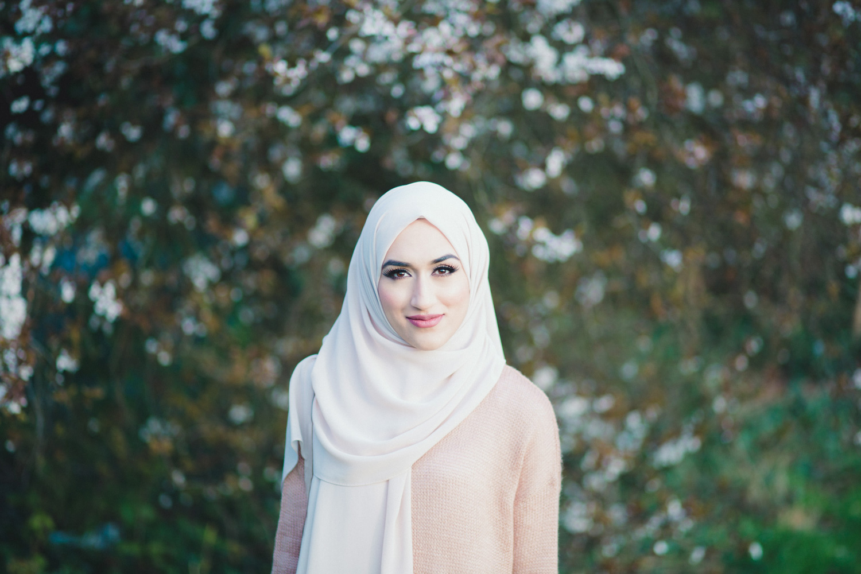 Henna Ali Photography Photo.jpg
