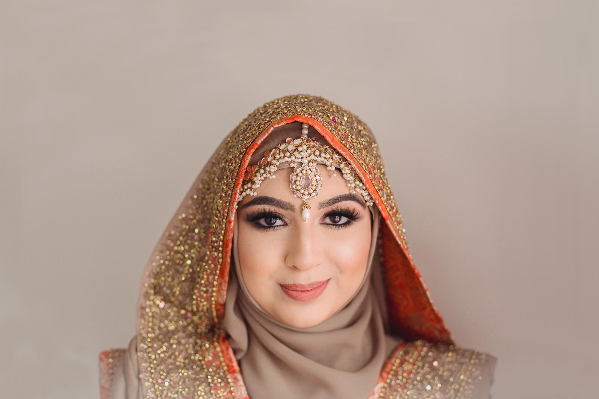 Henna Ali Hijabi Bride 4 (1 of 3) .jpg