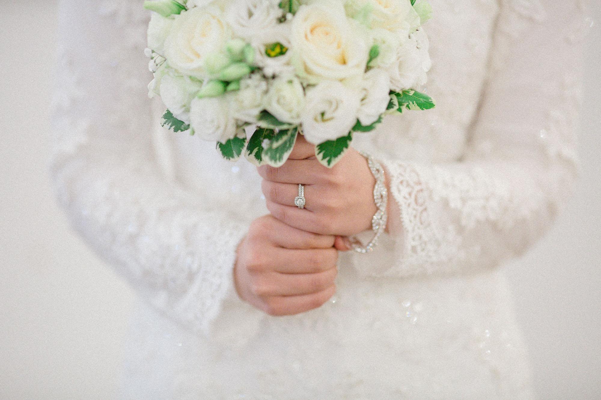 Wedding Photographer Henna Ali (14 of 38).jpg