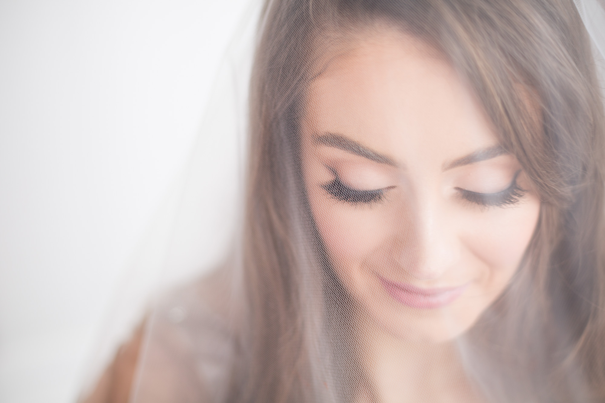 Bridal Makeup Artist Henna Ali  (4 of 19).jpg