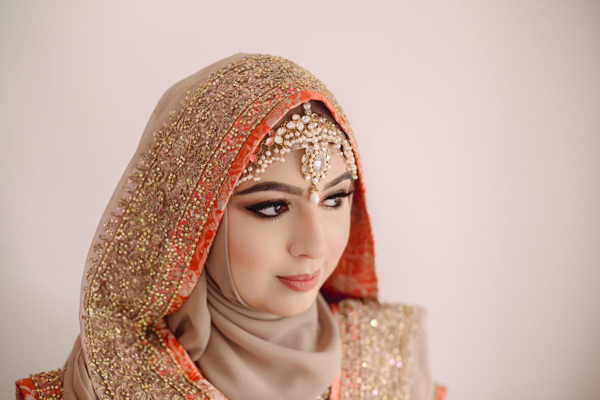Henna Ali Hijabi Bride 3.jpg