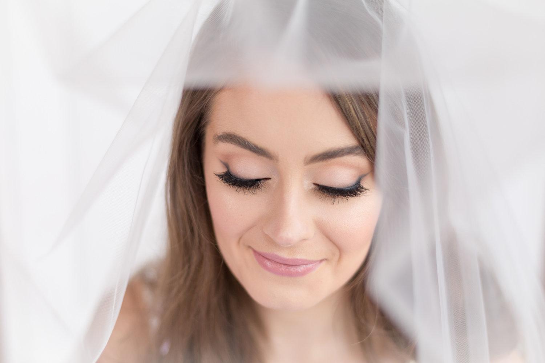 Bridal+Makeup+Artist+Henna+Ali++(6+of+19).jpg
