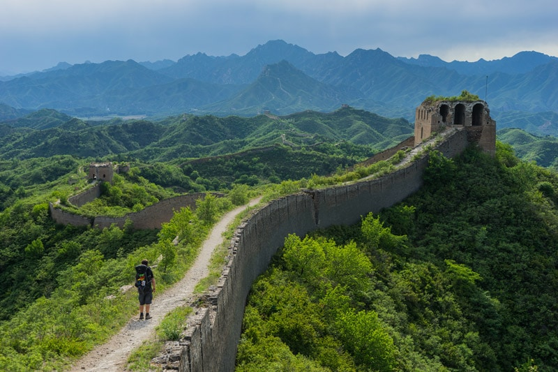 Great-Wall-29.jpg