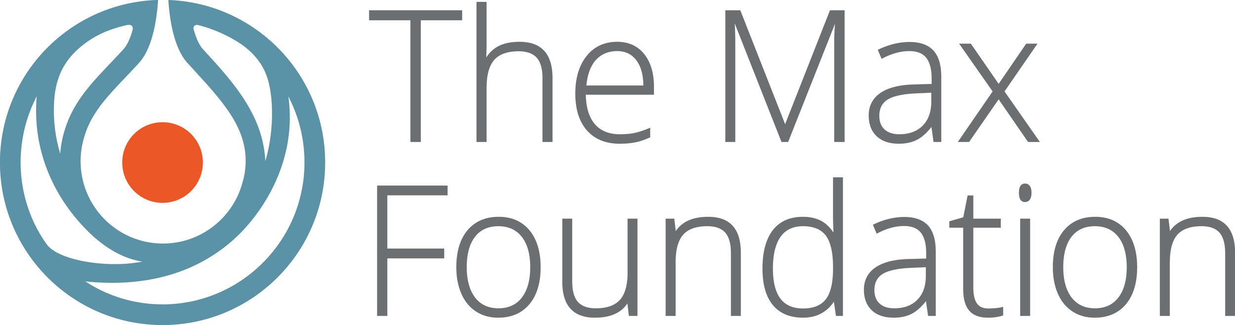 TMF Logo_Color Logotype.jpg
