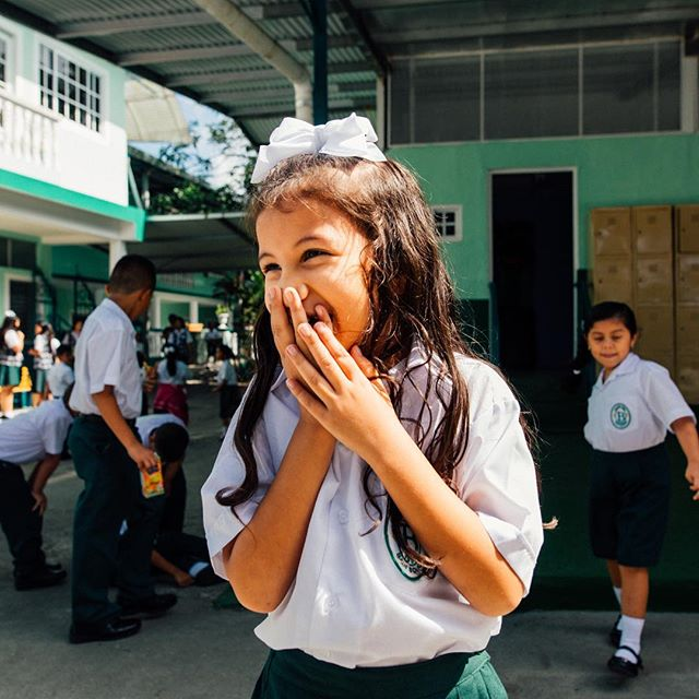 I'm helping organize a group in Panama with @themonafoundation this week and their work educating girls around the world has blown me away. Educate a boy and change a life, educate a girl and change a whole community. They're amazing and you should all support their work #travel #philanthropy #monafoundation #adventuretravel #education #internationaleducation #girlseducation #philanthropictravel #travelwithapurpose #panama #panamacity