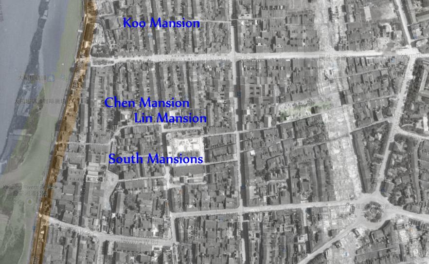 Mansion Map.png