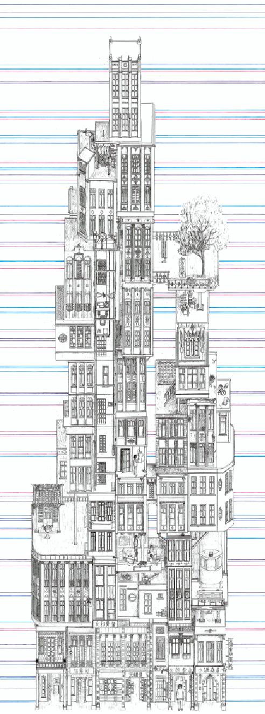Tower 1 Better screencap.png
