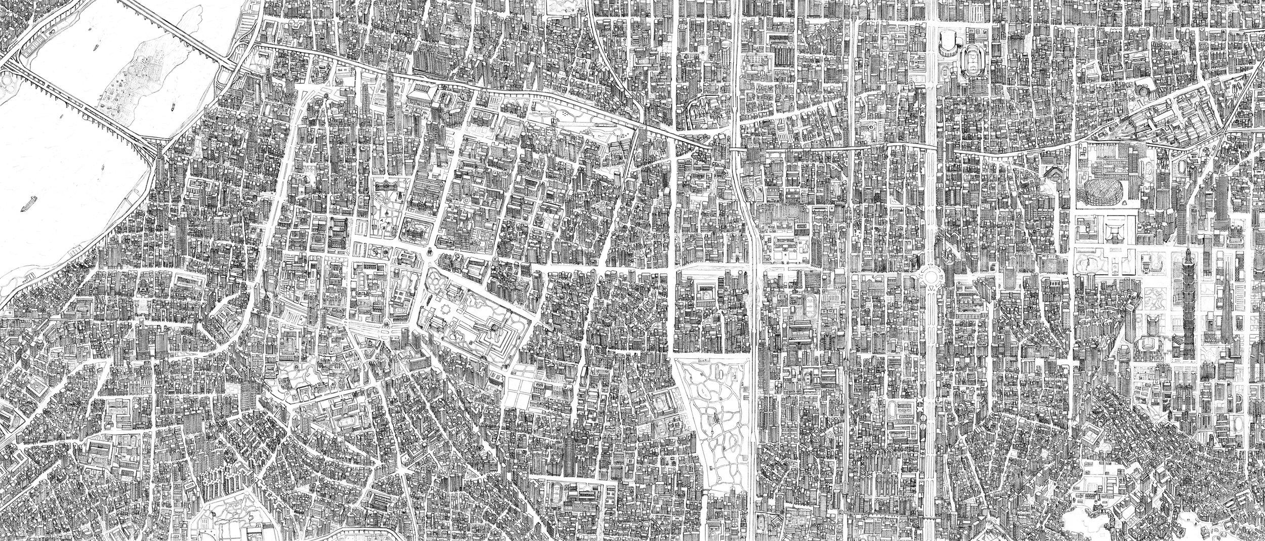 Taipei gestal overview.jpg