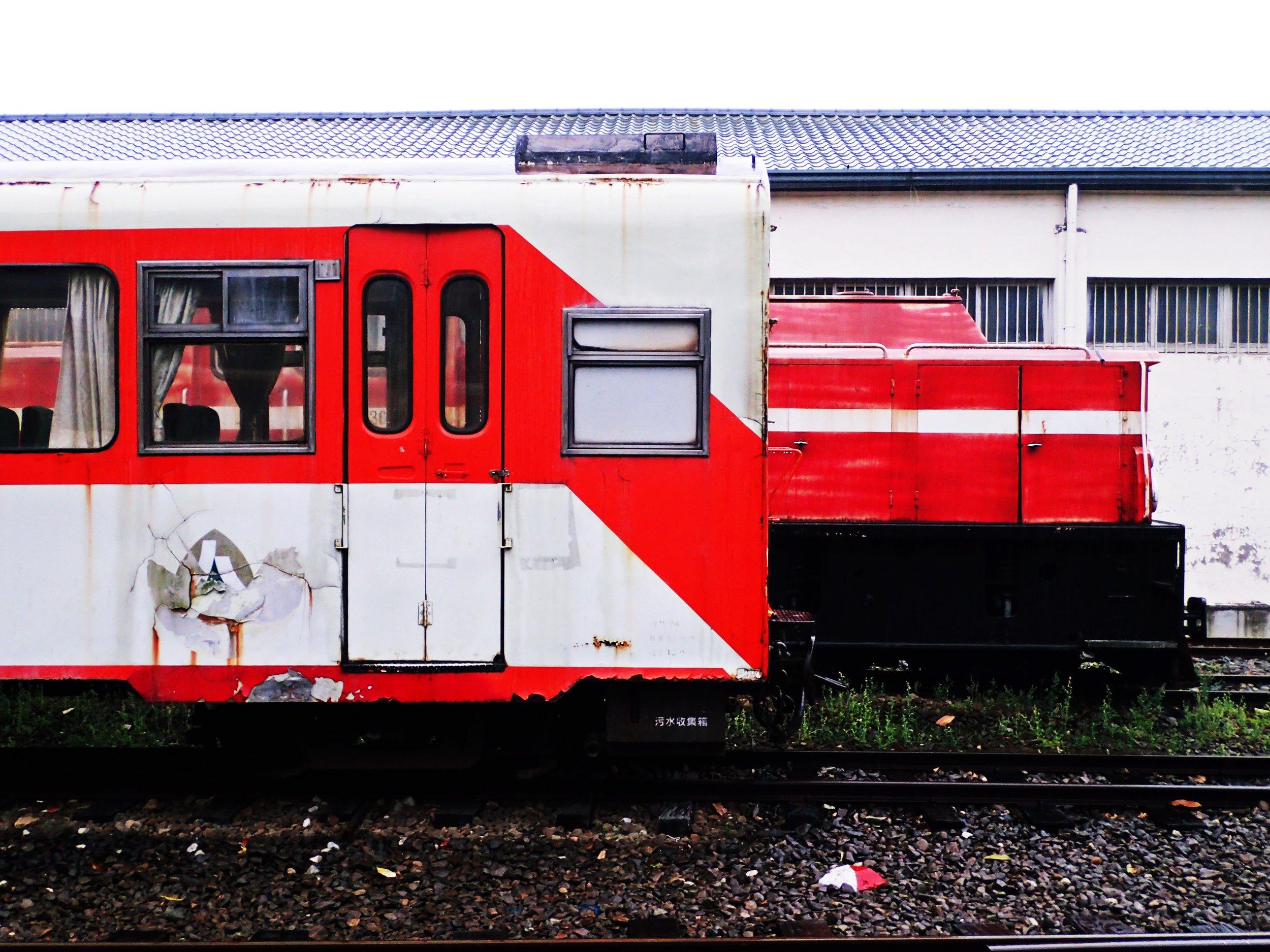 P4100502.JPG