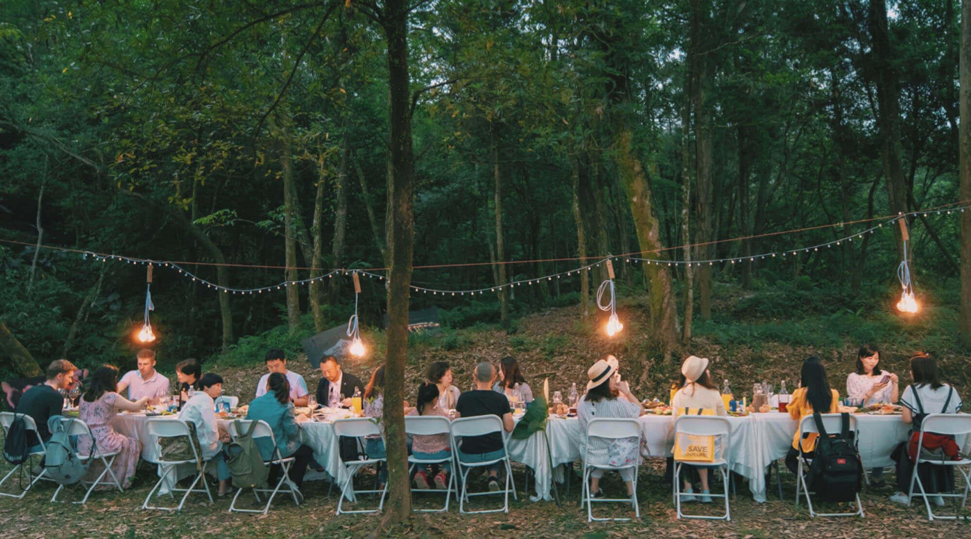 banner-outdoor-party.jpg