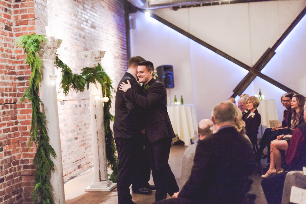 12.28.13 wedding with ryan-286.jpg