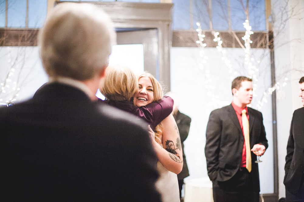 12.28.13 wedding with ryan-443.jpg