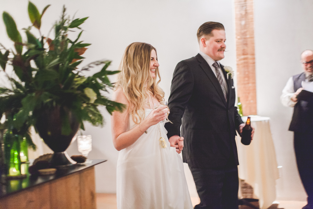 12.28.13 wedding with ryan-456.jpg