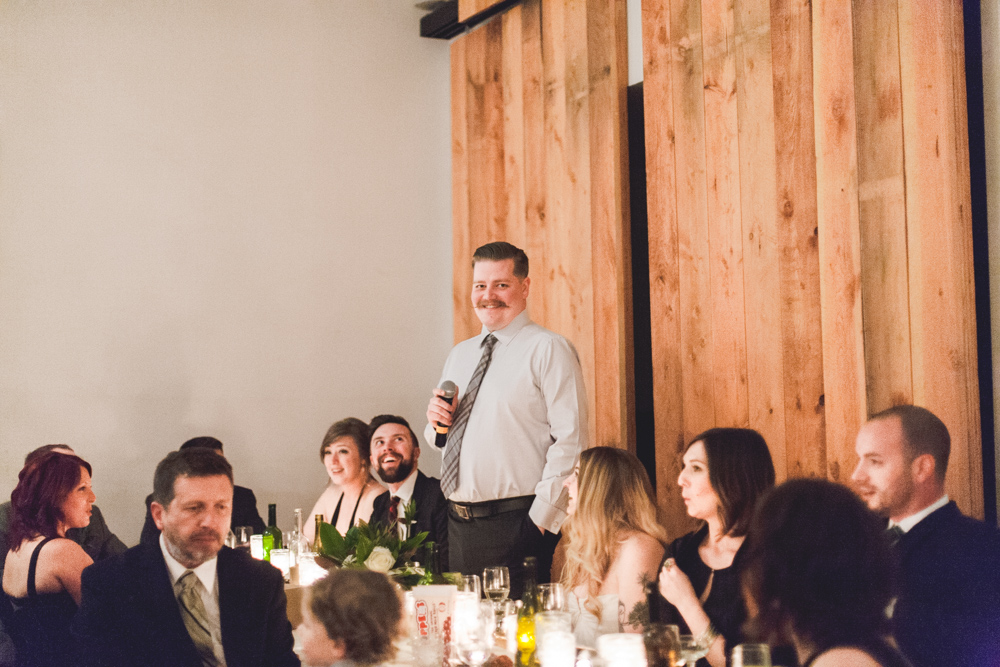 12.28.13 wedding with ryan-476.jpg
