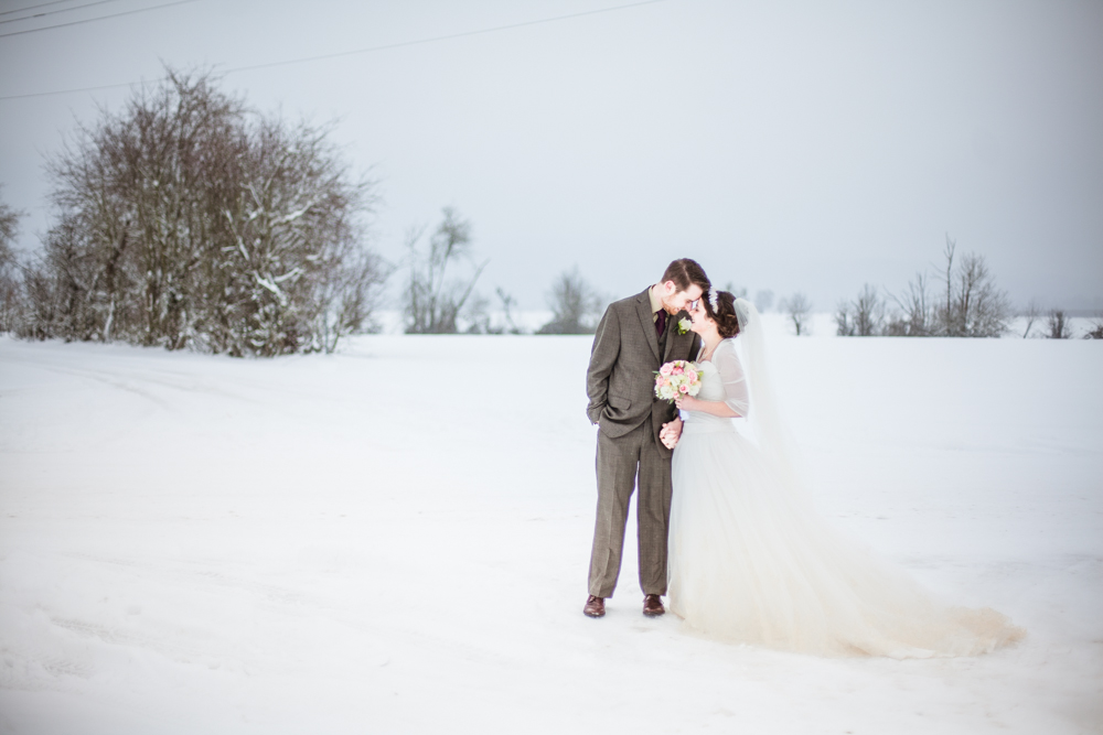 milayla and brad 2-26.jpg